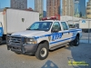 Pick-Up NYPD